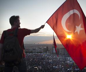 Турция просится в Таможенный союз (295x249, 26Kb)