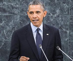 Б.Обама (295x249, 33Kb)