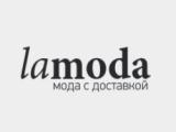lamoda-160x120 (160x120, 5Kb)