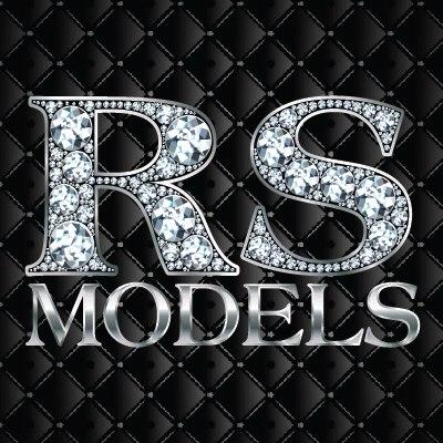 Набор в эстетическую школу моделей 'RS models'