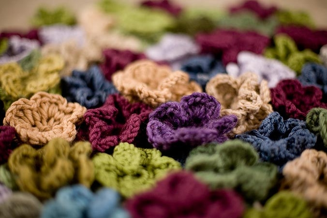 crochetflowers (676x450, 157Kb)