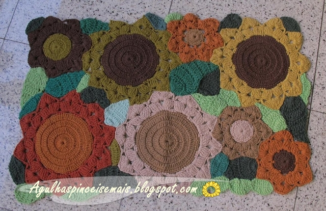 floral outono agulhas e pinceis (640x414, 289Kb)