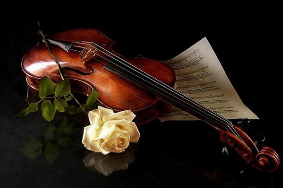 Скрипка (179x85, 292Kb)