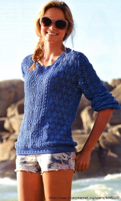 pulover-krjuchkom (423x700, 240Kb)