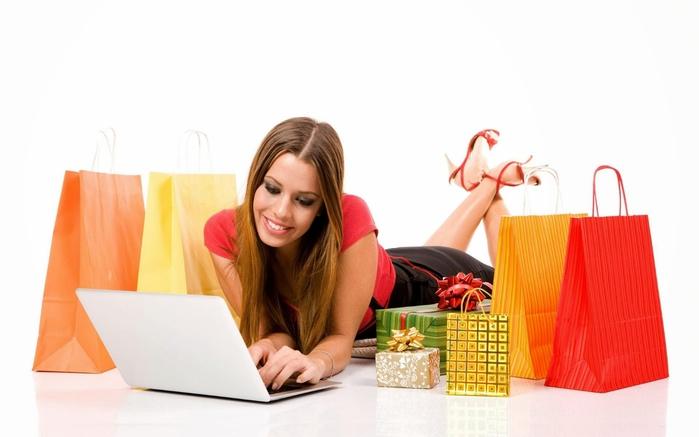Shopping-Online (700x437, 131Kb)