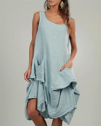 Lin-Nature-Ruffle-100-Linen-Dress-Made-in-Italy__01599571_sky_1 (400x500, 44Kb)