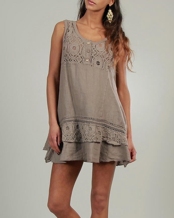 Lin-Nature-Sheer-Lace-100-Linen-Tunic-Made-in-Italy__01599636_Choco_1 (559x700, 157Kb)