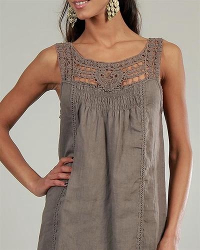 Lin-Nature-Sheer-Lace-100-Linen-Dress-Made-in-Italy__01599612_Choco_3 (400x500, 69Kb)
