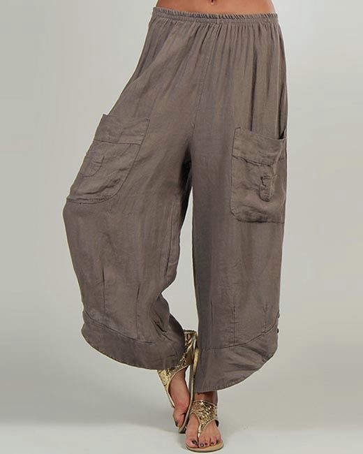 Lin-Nature-Asymmetrical-100-Linen-Pants-Made-in-Italy__01599565_Choco_3 (520x650, 81Kb)