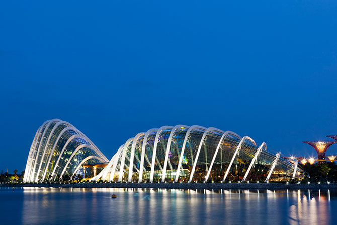1349962235_singapore-wintergarden-12 (670x447, 166Kb)