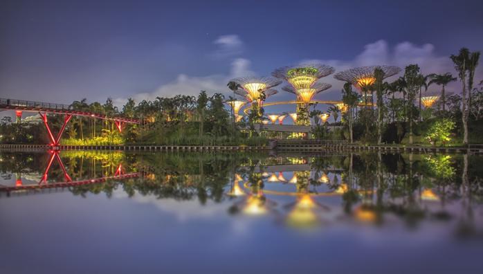 LuxuryLandscaped-Gardens-Nexus-Travel-Solutions-Luxury-Holidays (700x396, 249Kb)