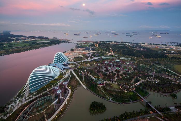 waf-singapore-gardens-by-the-bay-9 (700x466, 399Kb)