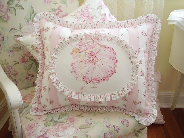 ballerina cushion (640x480, 318Kb)