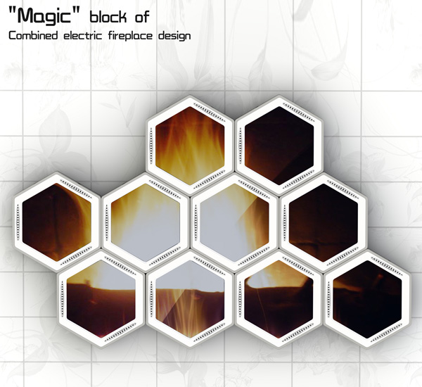 3899041_magic_block_1 (600x550, 92Kb)