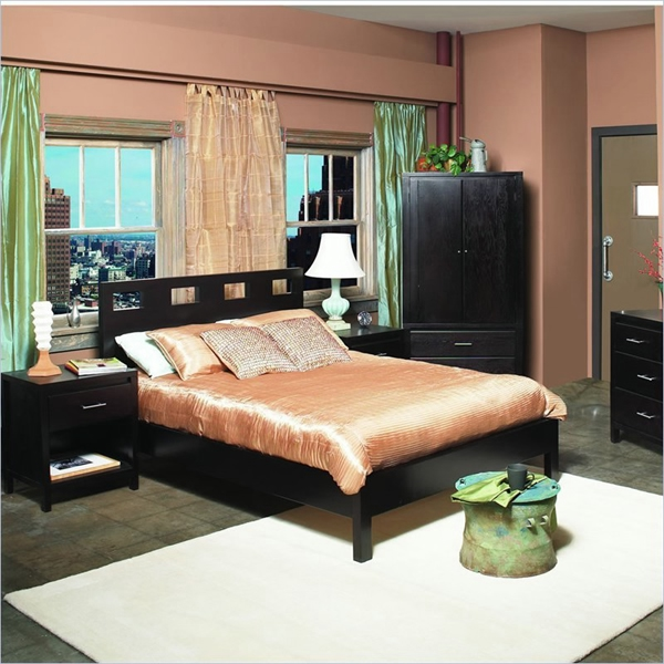 bedroom-in-city-style8 (600x600, 213Kb)