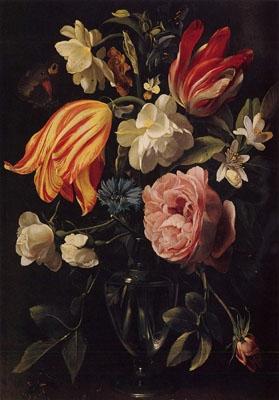seghers-daniel--vase-mit-blumen-793556 (279x400, 94Kb)