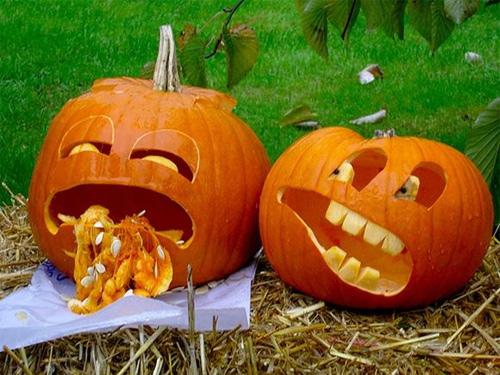 halloween7 (500x375, 108Kb)