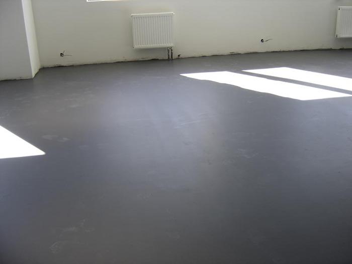 1383035496_betonnajastjazhkapola_3 (700x525, 33Kb)