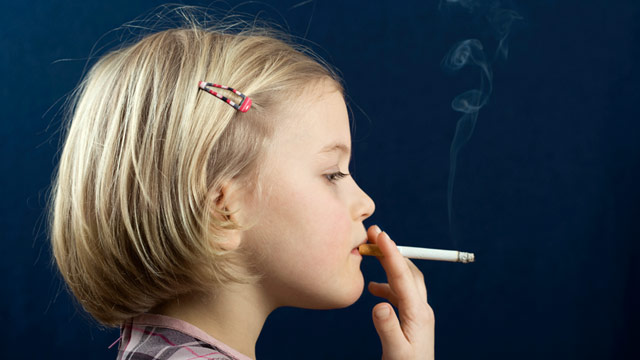 4498623_passive_smoking (640x360, 40Kb)