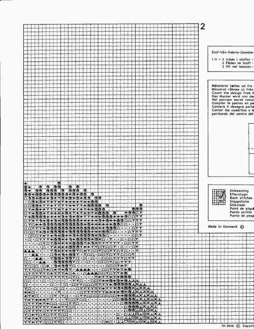 котята в корзинке3 (500x647, 250Kb)
