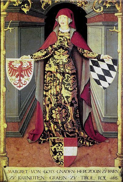 Margarethe_Tirol (250x370, 89Kb)