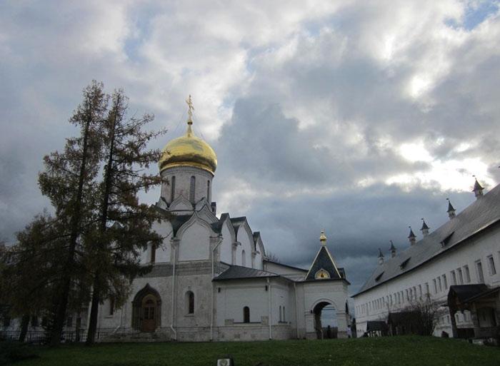 18 Саввино-Сторожевский (700x513, 185Kb)