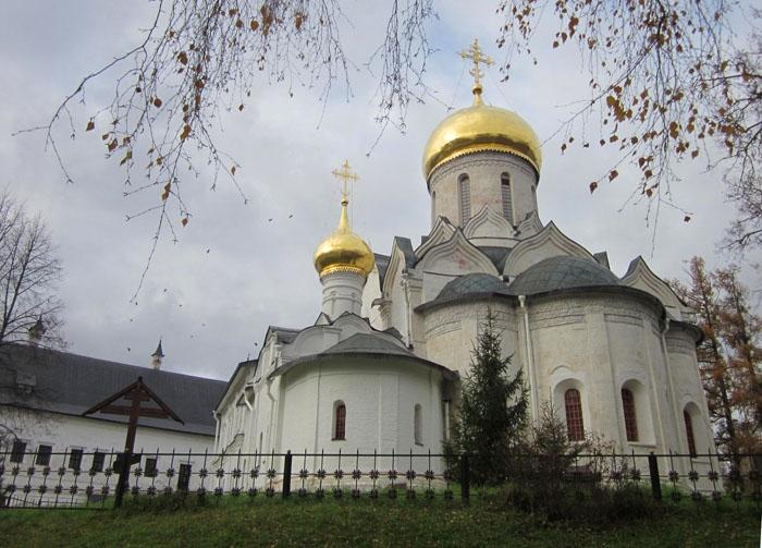20 Саввино-Сторожевский (700x503, 262Kb)