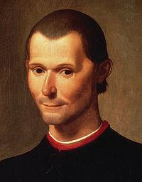 2352633_200pxSanti_di_Tito__Niccolo_Machiavellis_portrait_headcrop_4_ (200x256, 10Kb)