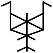 Братина (182x182, 5Kb)