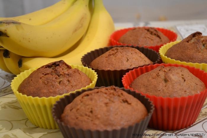 banana-keks (700x466, 221Kb)