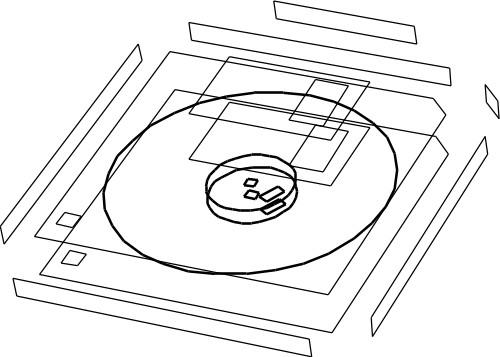 3821971_diskovod (500x357, 37Kb)