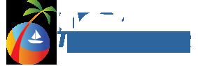 logo (283x95, 7Kb)
