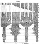 Превью 001c (645x700, 438Kb)