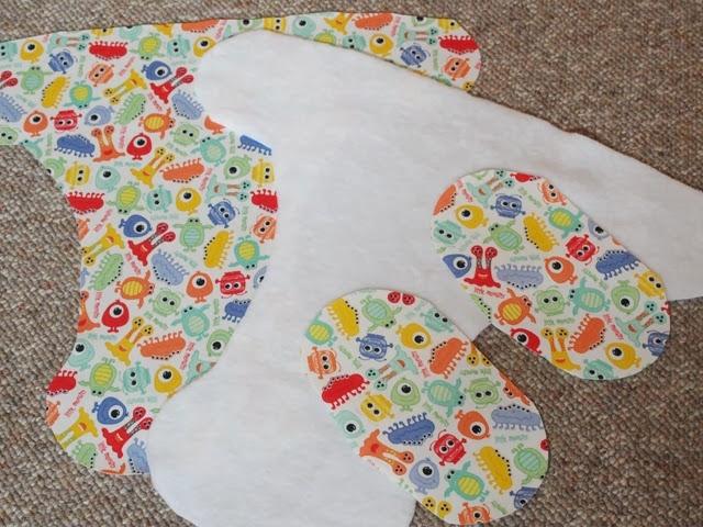 Шьем сами трусики под памперсы для новорожденного (1) (640x480, 253Kb)