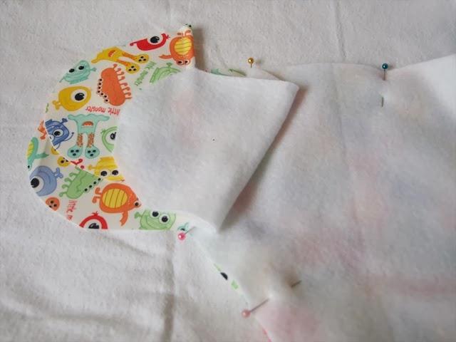 Шьем сами трусики под памперсы для новорожденного (3) (640x480, 117Kb)
