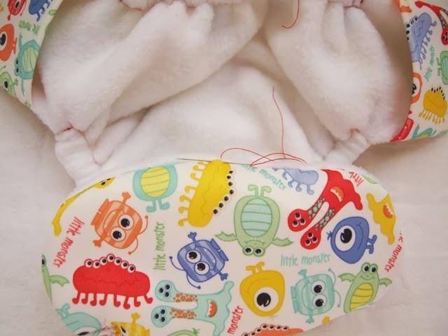 Шьем сами трусики под памперсы для новорожденного (7) (640x480, 160Kb)