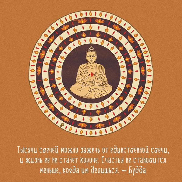 buddha (600x600, 417Kb)
