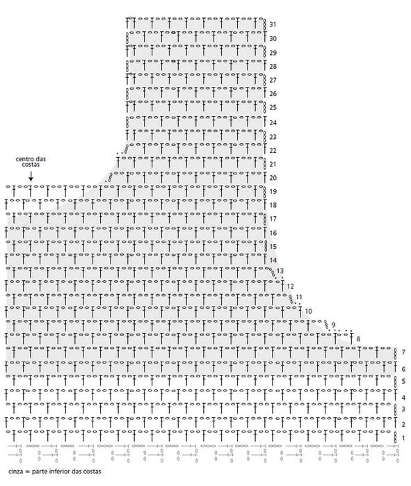2 (591x700, 216Kb)