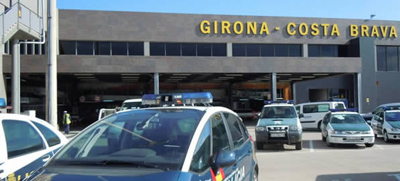 spain-girona-airport (400x181, 63Kb)