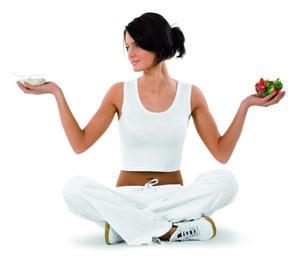 диета (300x258, 49Kb)