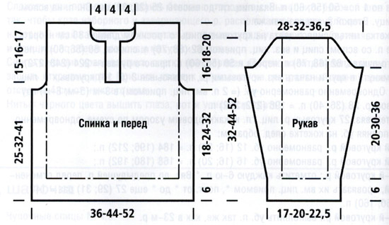 m_054-2 (550x318, 121Kb)