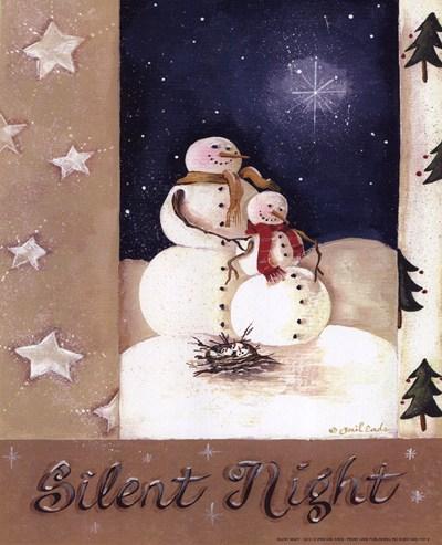 silent-night-by-gail-eads-613912 (400x493, 177Kb)