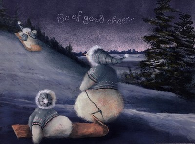 be-of-good-cheer-by-bob-pennycook (400x296, 93Kb)