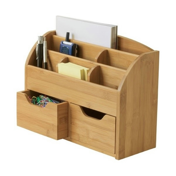 desktop-storage-creative-ideas1-2 (600x600, 123Kb)