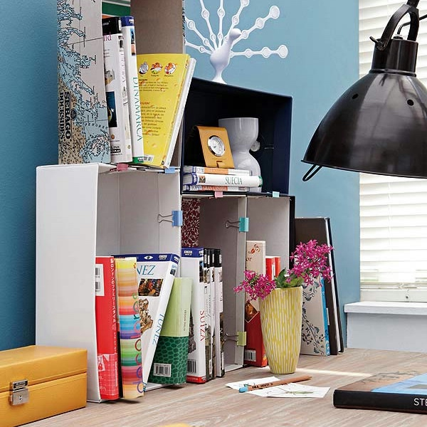 desktop-storage-creative-ideas3-1 (600x600, 215Kb)