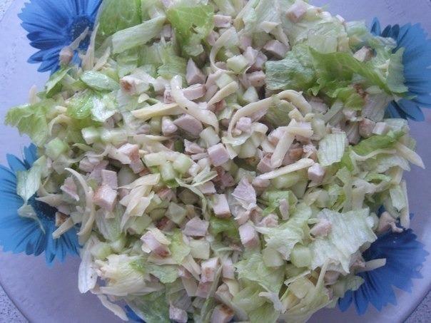 салат хрустящий (604x453, 160Kb)