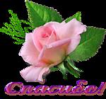 0_957ad_83cec672_S (150x140, 39Kb)