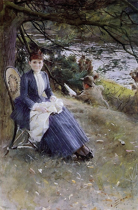 Anders Zorn.In-Scotland-Mrs-Symons (461x700, 330Kb)