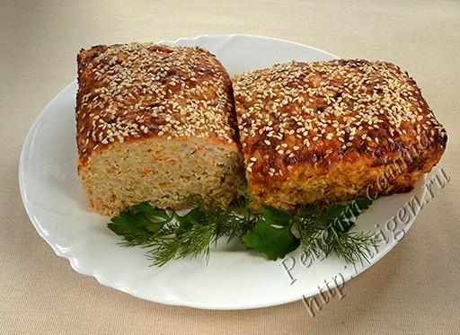мясной-хлеб (512x373, 75Kb)