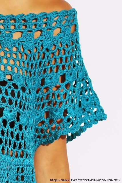 crochetemodaz118 (427x640, 236Kb)